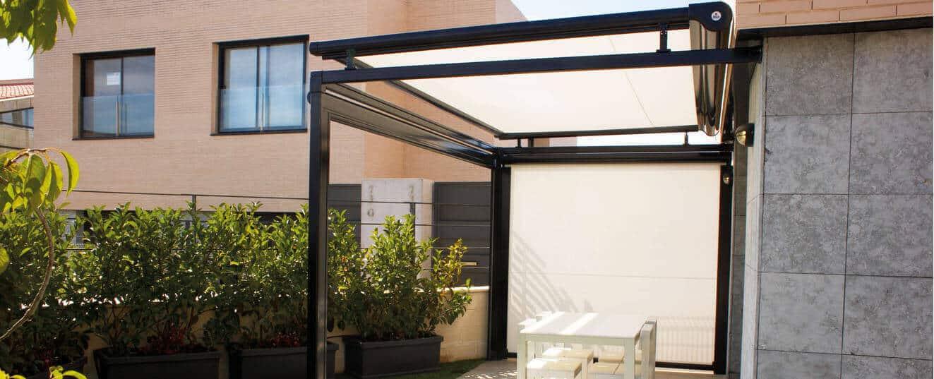 toldelux-1-1-7-veranda-1