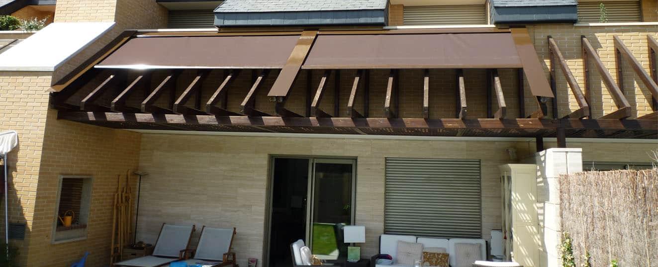 toldelux-1-1-7-veranda-2