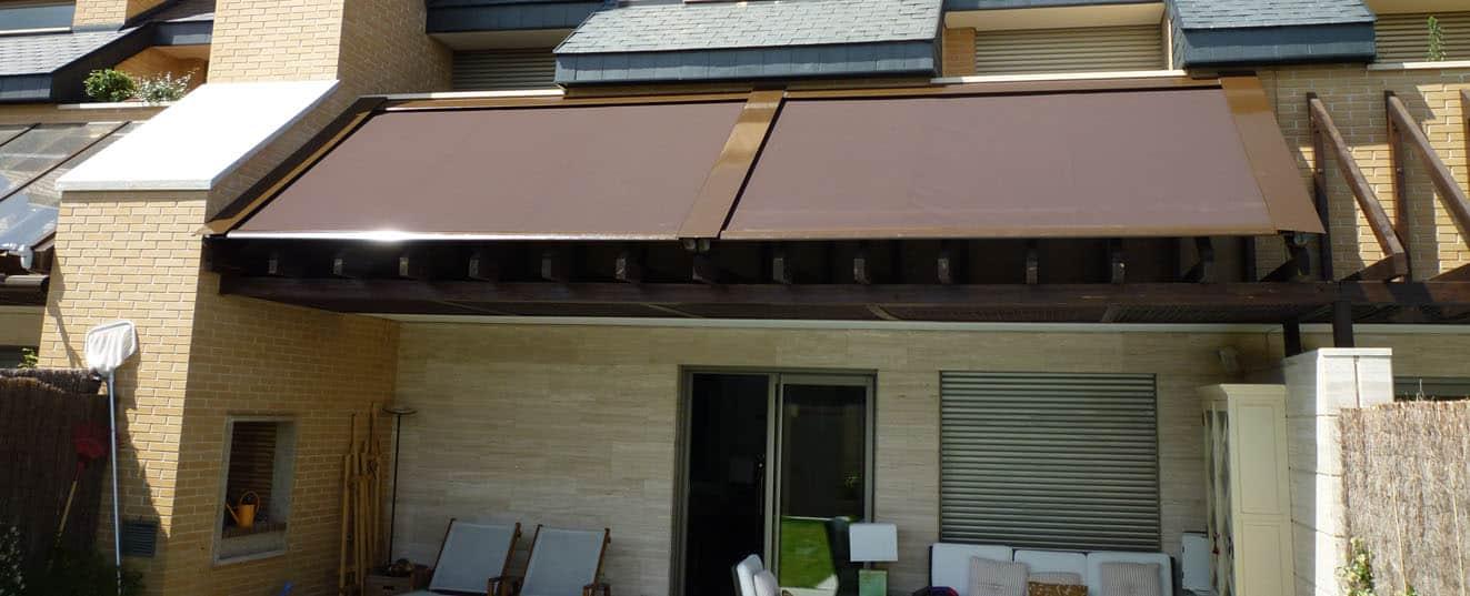 toldelux-1-1-7-veranda-3
