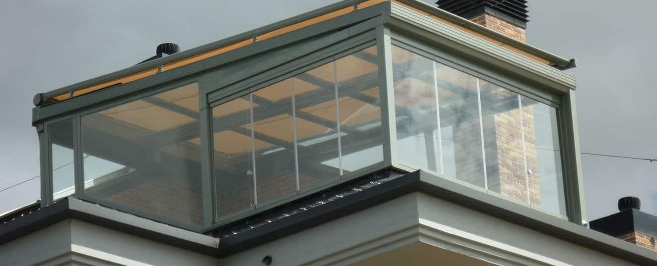 toldelux-1-1-7-veranda-6