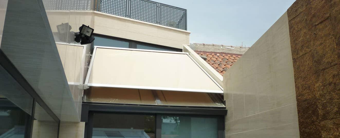 toldelux-1-1-7-veranda-7