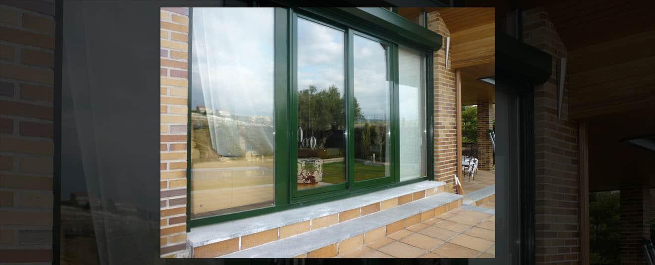 toldelux-2-1-ventanas-y-puertas-4