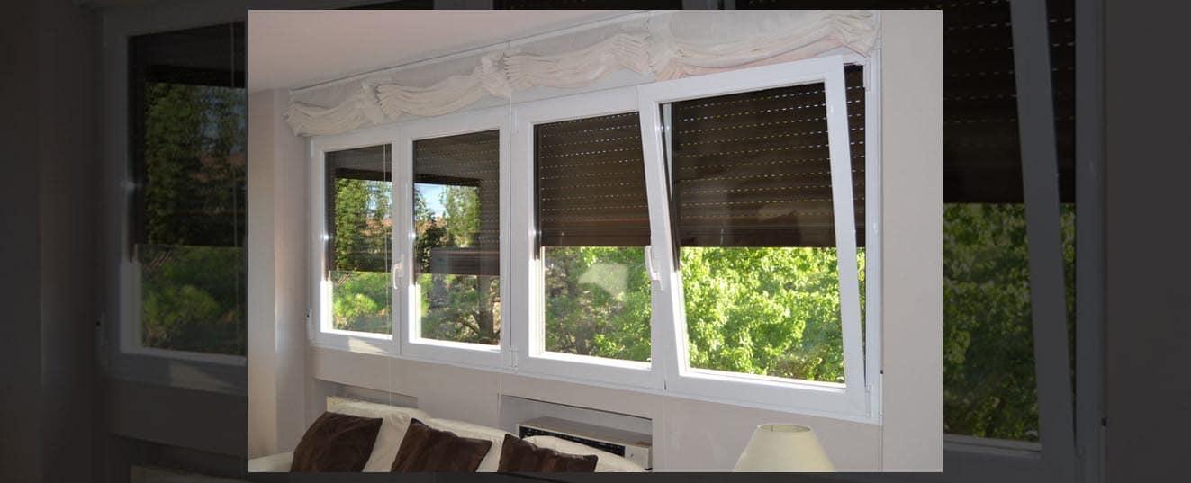 toldelux-2-1-ventanas-y-puertas-1