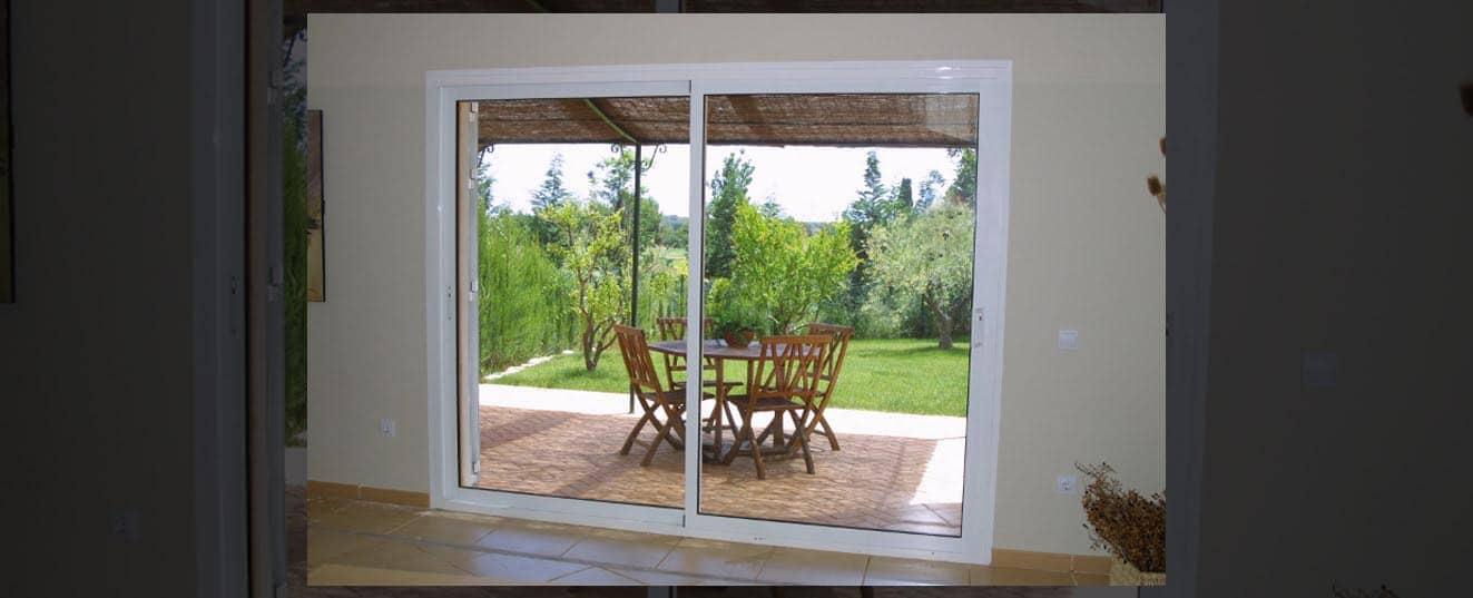 toldelux-2-1-ventanas-y-puertas-2
