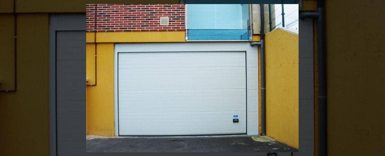 toldelux-3-3-puertas-garaje-1