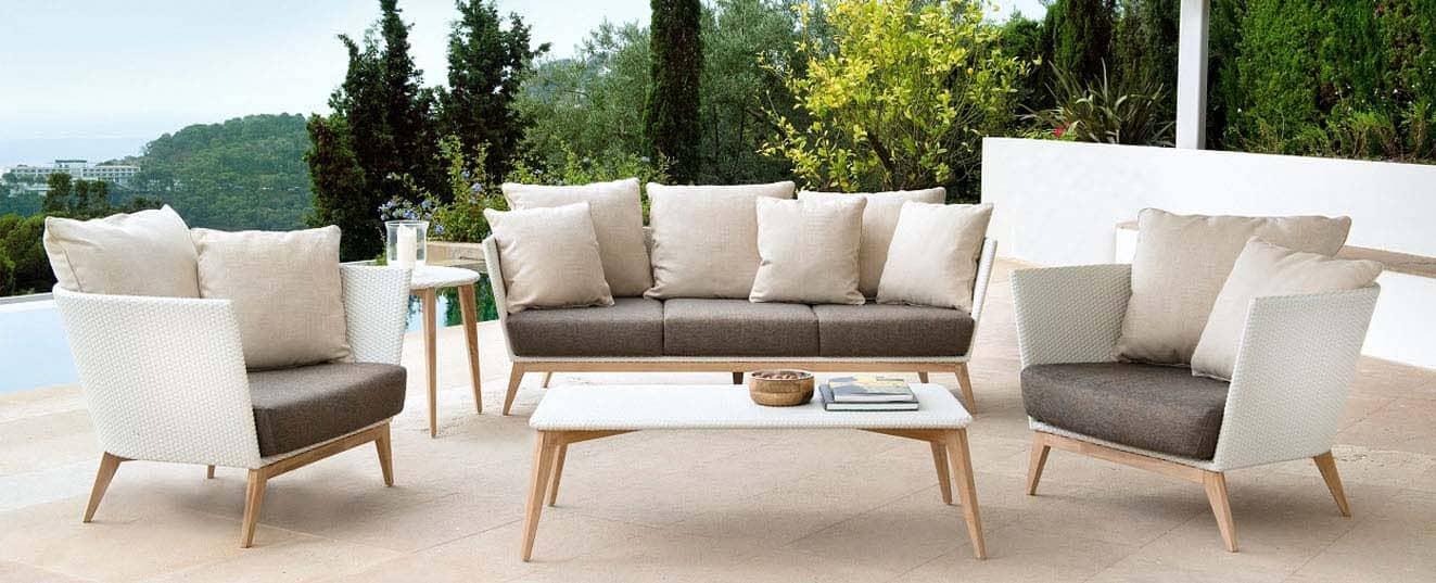 toldelux-4-1-1-conjuntos-sofa-arc