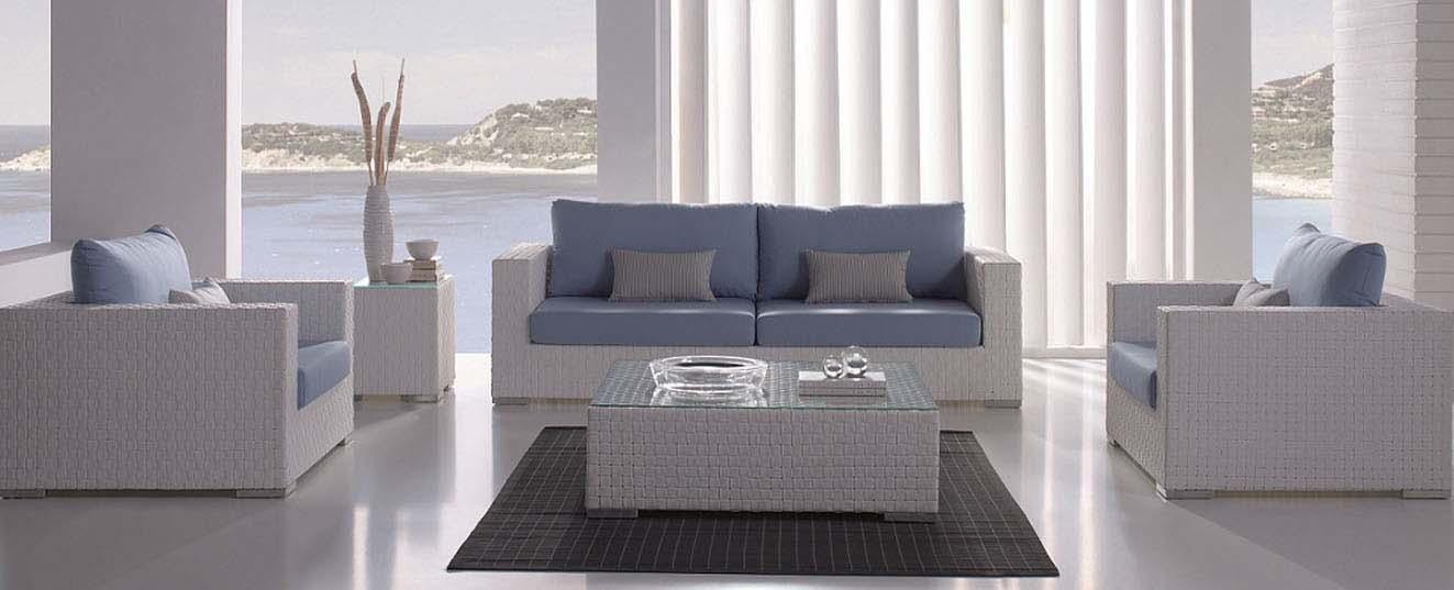 toldelux-4-1-1-conjuntos-sofa-baku