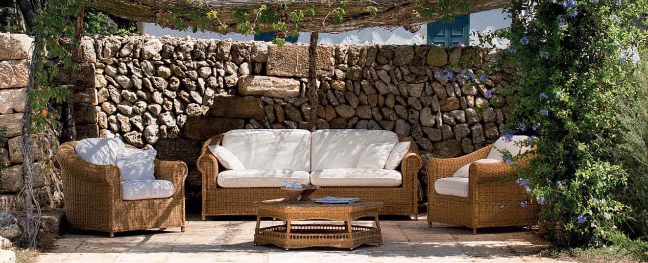 toldelux-4-1-1-conjuntos-sofa-brumas