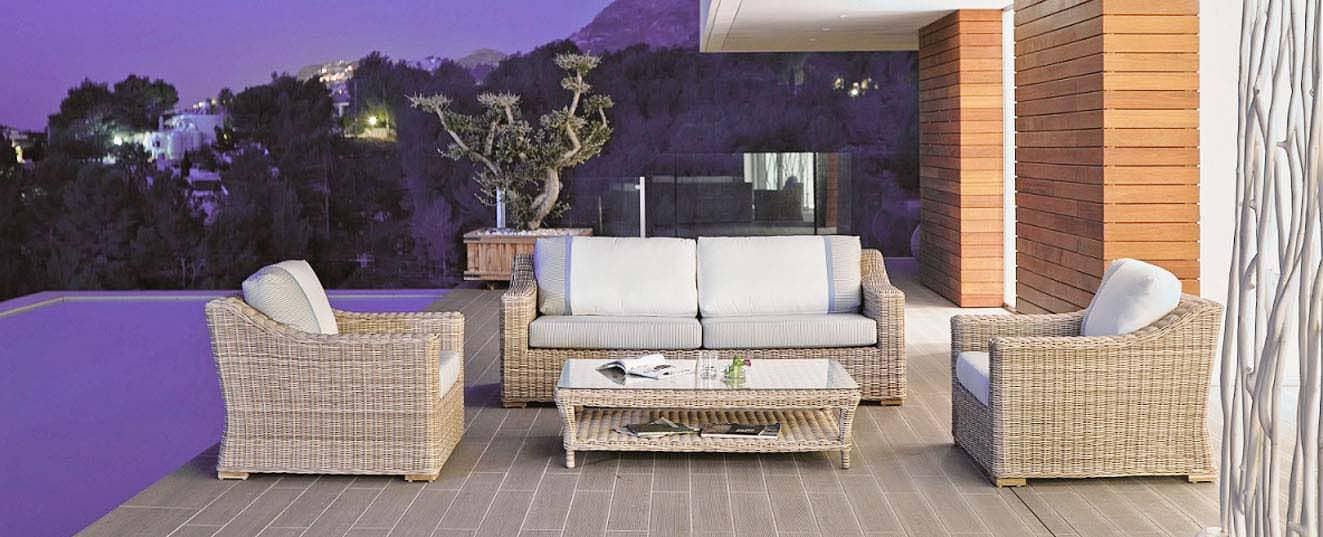 toldelux-4-1-1-conjuntos-sofa-cala