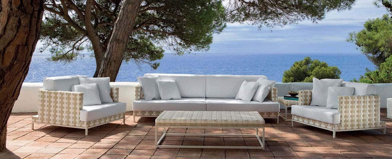toldelux-4-1-1-conjuntos-sofa-caleta
