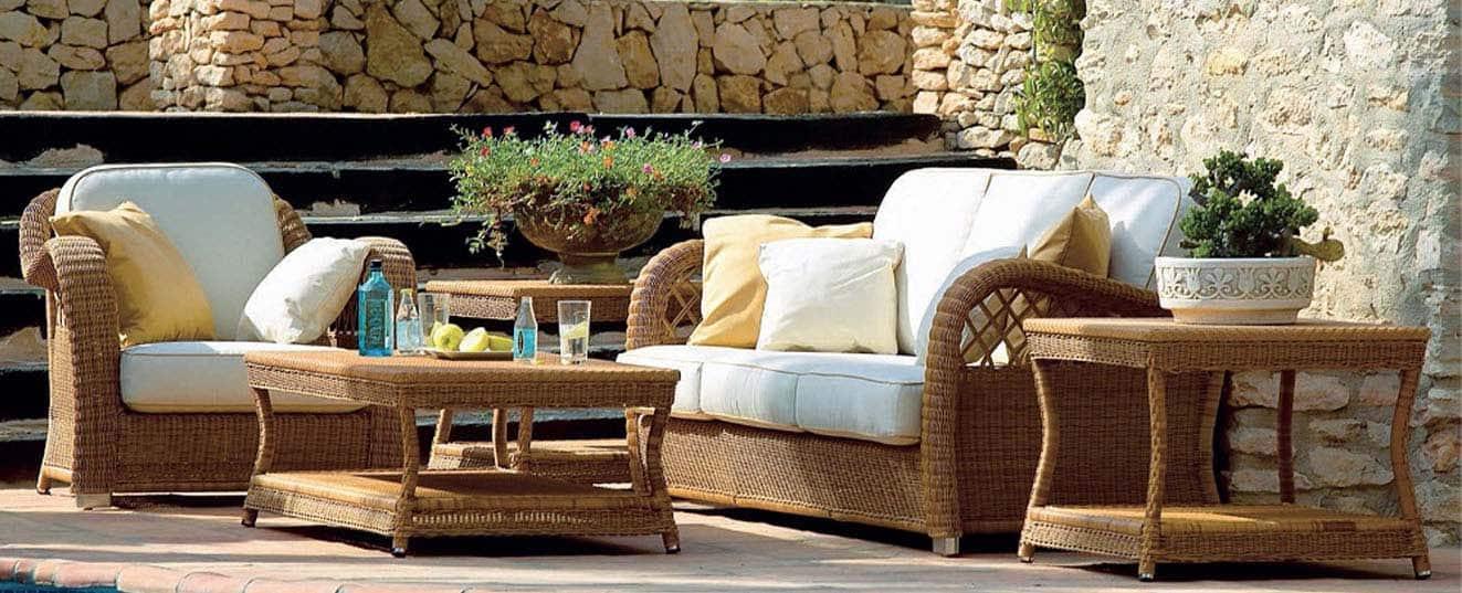 toldelux-4-1-1-conjuntos-sofa-casablanca