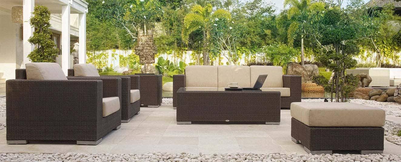 toldelux-4-1-1-conjuntos-sofa-cuatro