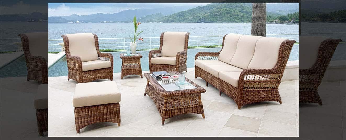 toldelux-4-1-1-conjuntos-sofa-ebony