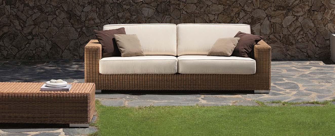 toldelux-4-1-1-conjuntos-sofa-golf