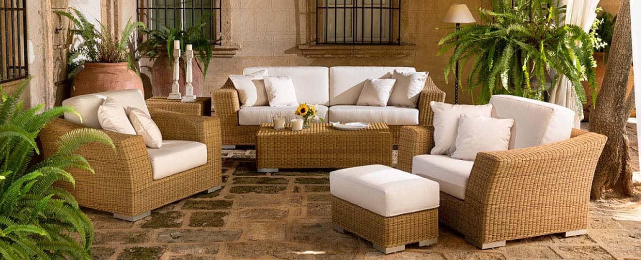 toldelux-4-1-1-conjuntos-sofa-green