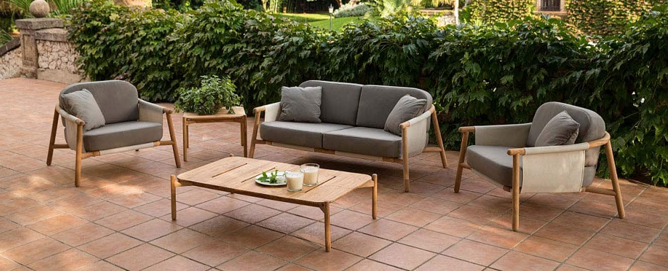 toldelux-4-1-1-conjuntos-sofa-hamp