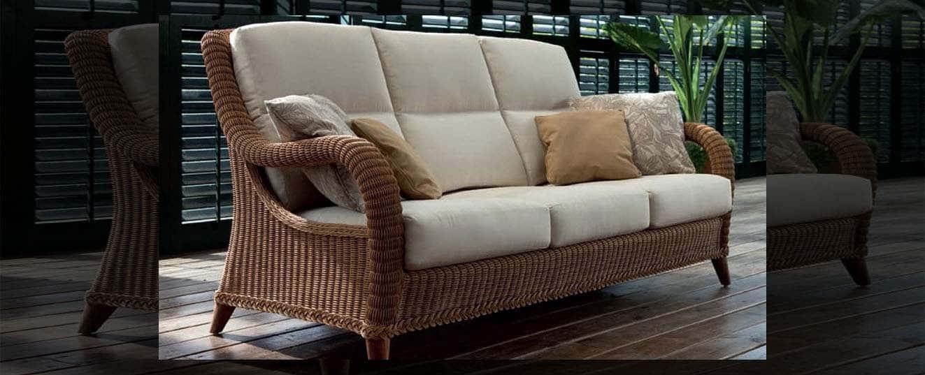 toldelux-4-1-1-conjuntos-sofa-kenya