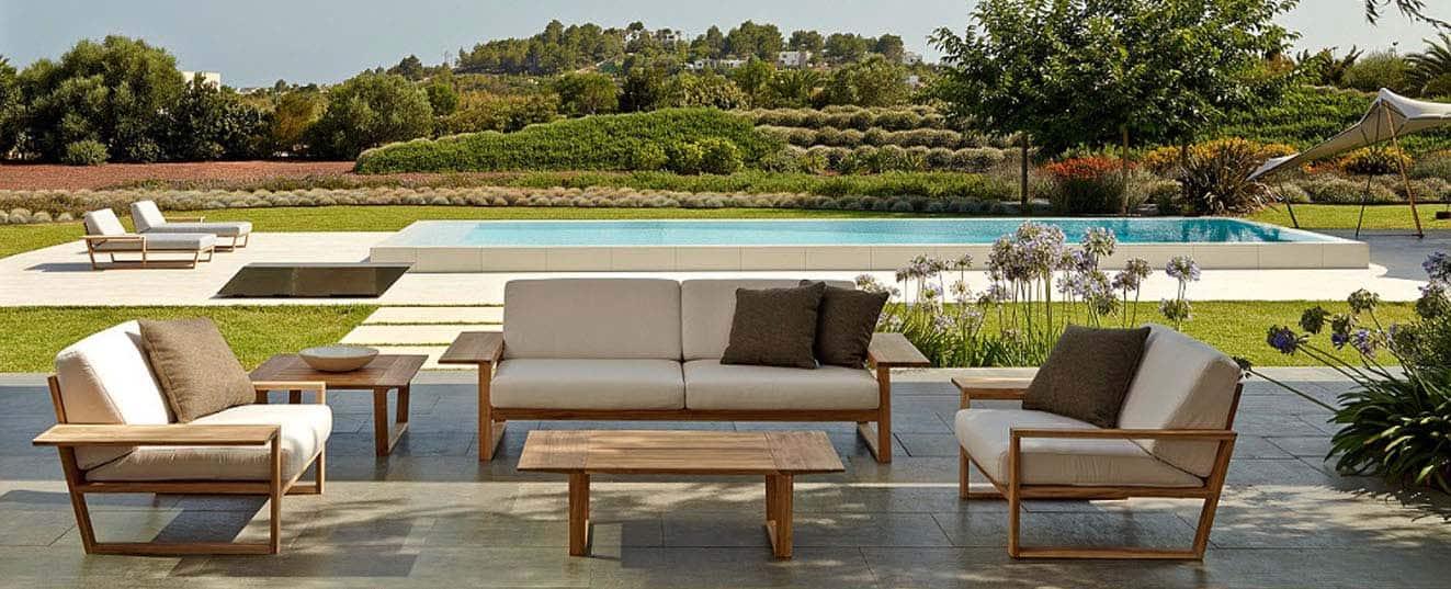 toldelux-4-1-1-conjuntos-sofa-lineal