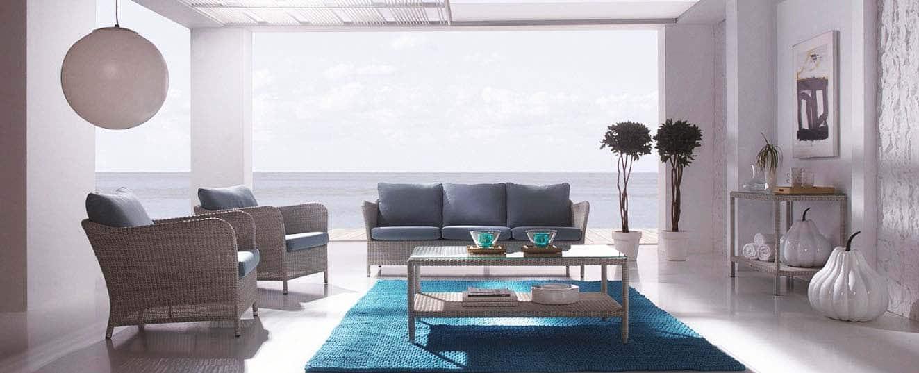 toldelux-4-1-1-conjuntos-sofa-maple