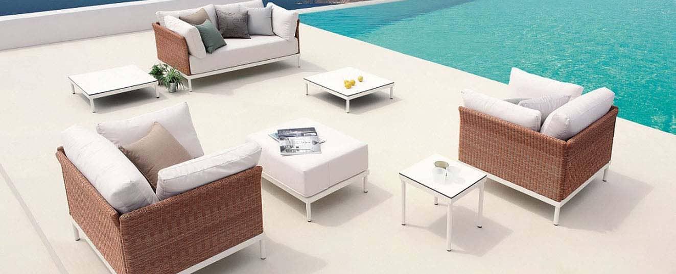 toldelux-4-1-1-conjuntos-sofa-paddy
