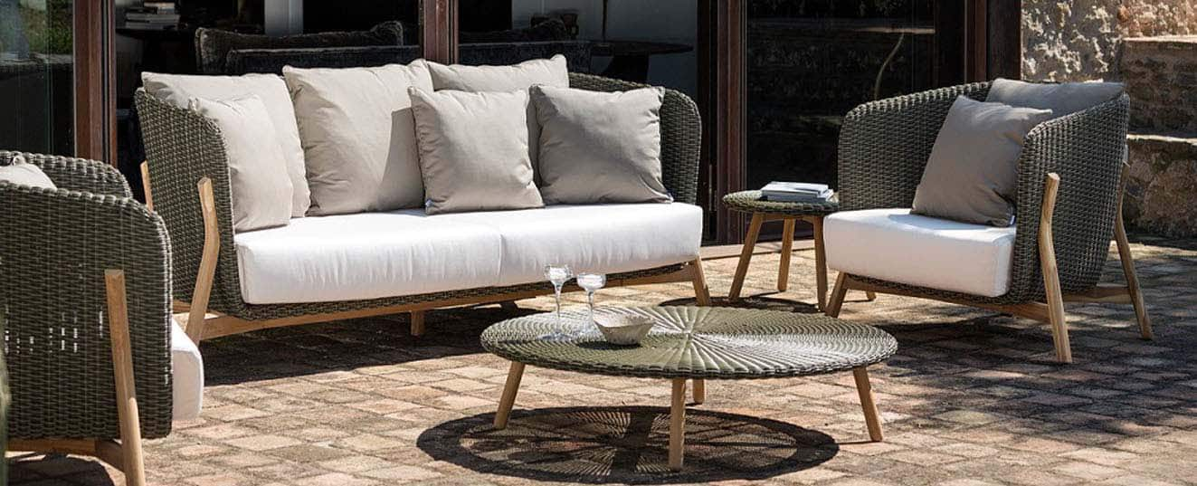 toldelux-4-1-1-conjuntos-sofa-round