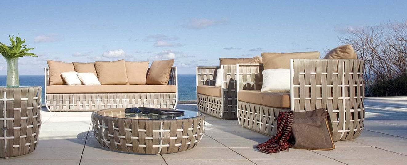 toldelux-4-1-1-conjuntos-sofa-strips
