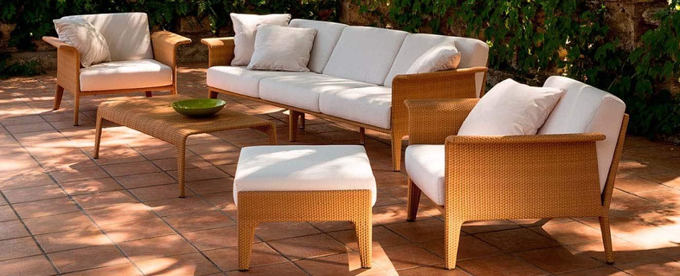 toldelux-4-1-1-conjuntos-sofa-u