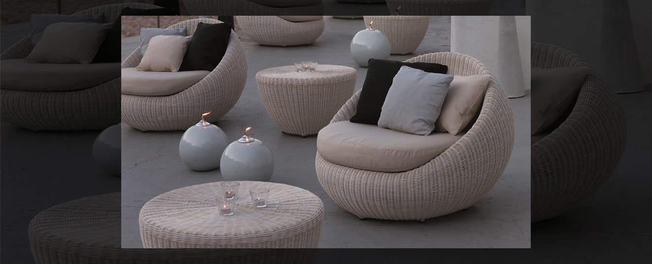 toldelux-4-1-4-lounge-bubble