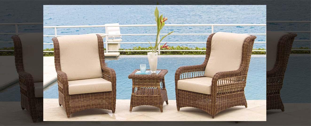 toldelux-4-1-4-lounge-ebony
