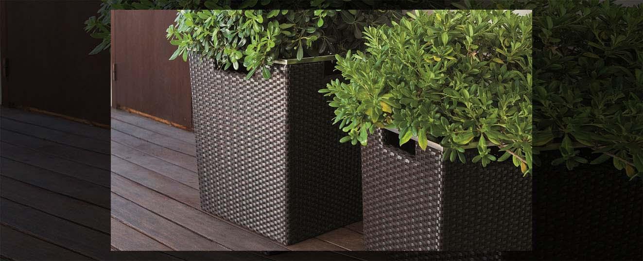 toldelux-4-2-jardineras-box