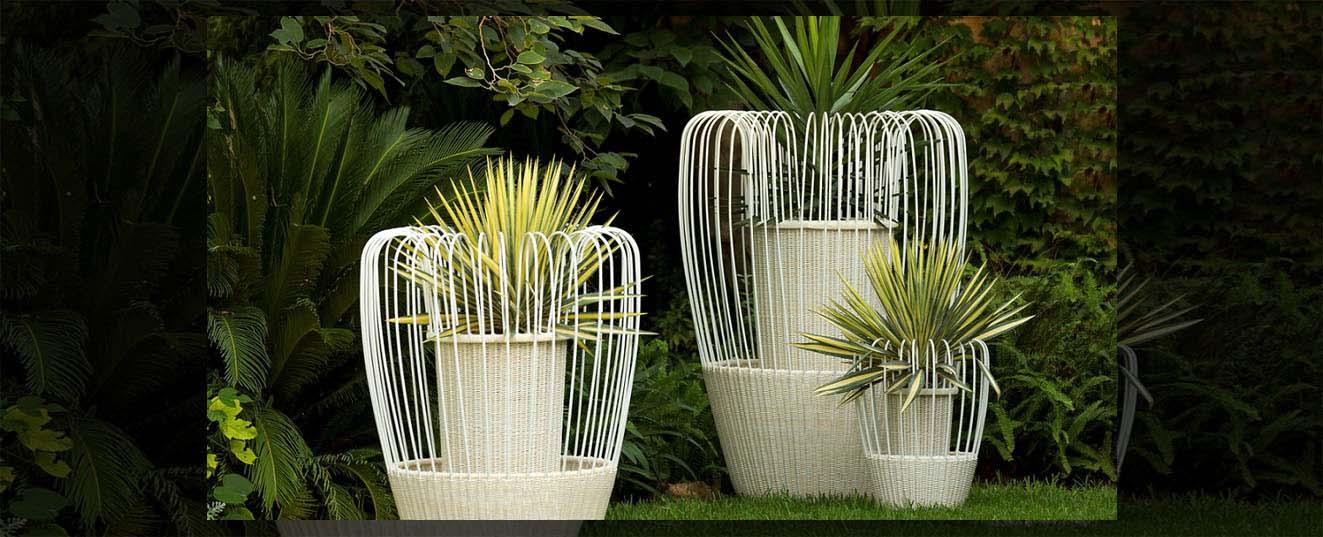 toldelux-4-2-jardineras-mist