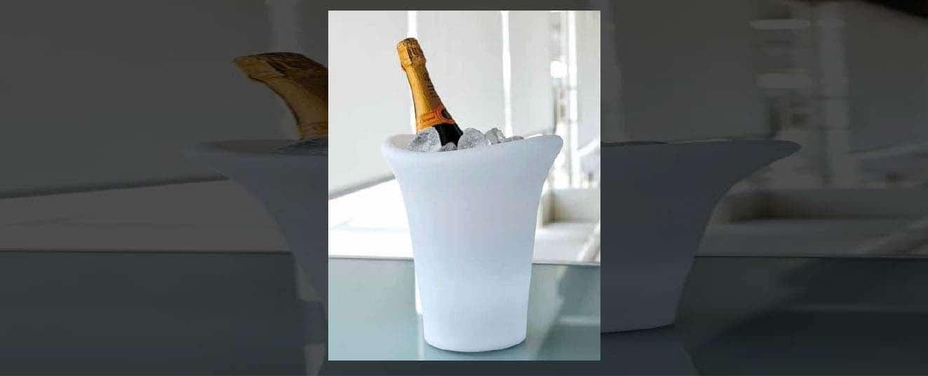 toldelux-4-3-iluminacion-exterior-champagnera