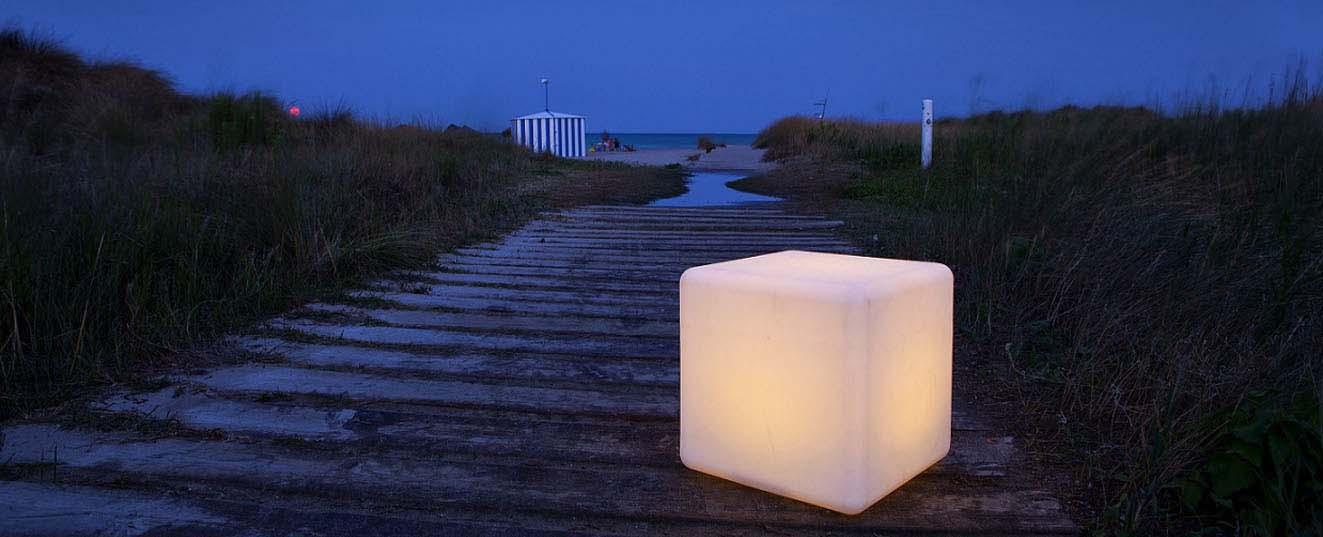 toldelux-4-3-iluminacion-exterior-cube