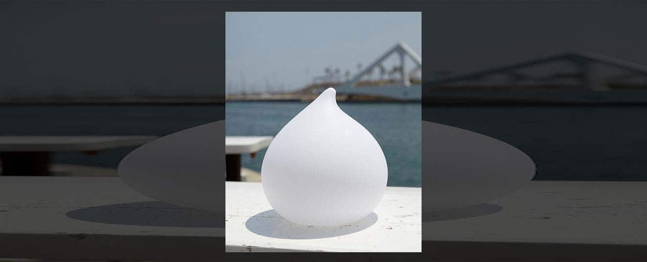 toldelux-4-3-iluminacion-exterior-lagrima