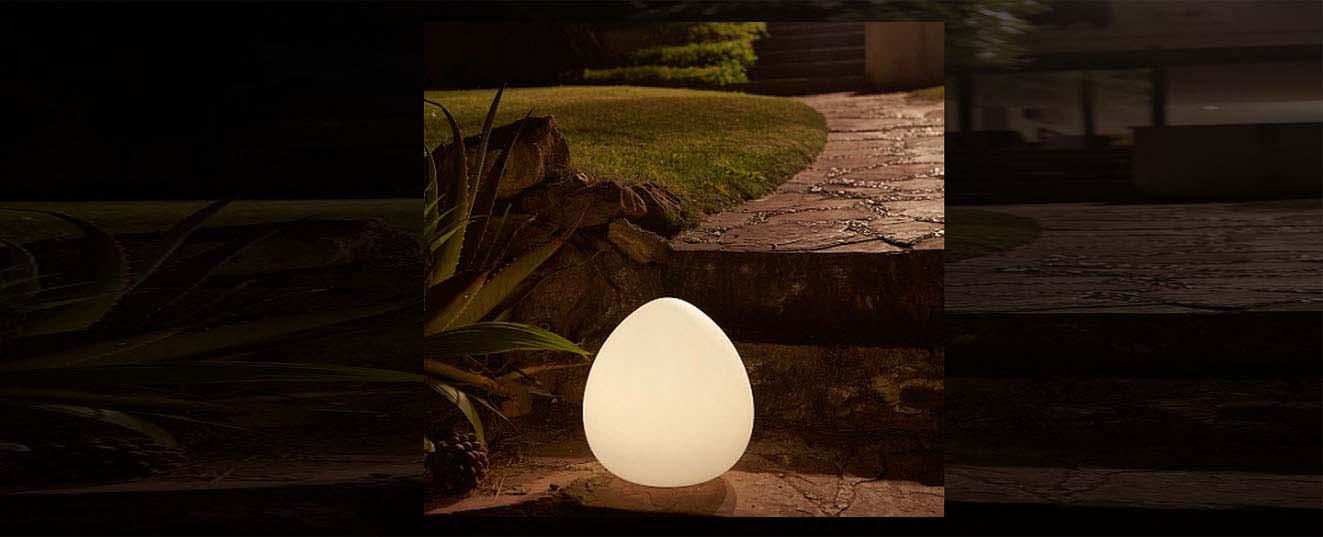 toldelux-4-3-iluminacion-exterior-roca