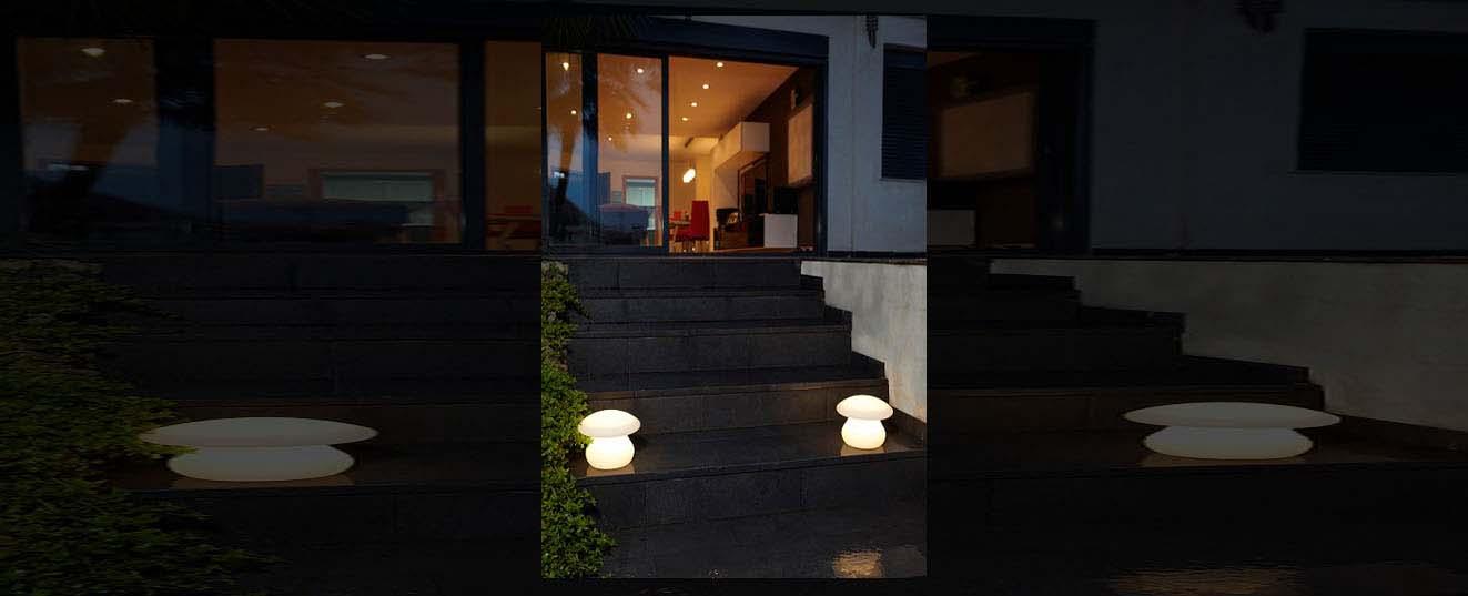 toldelux-4-3-iluminacion-exterior-seta