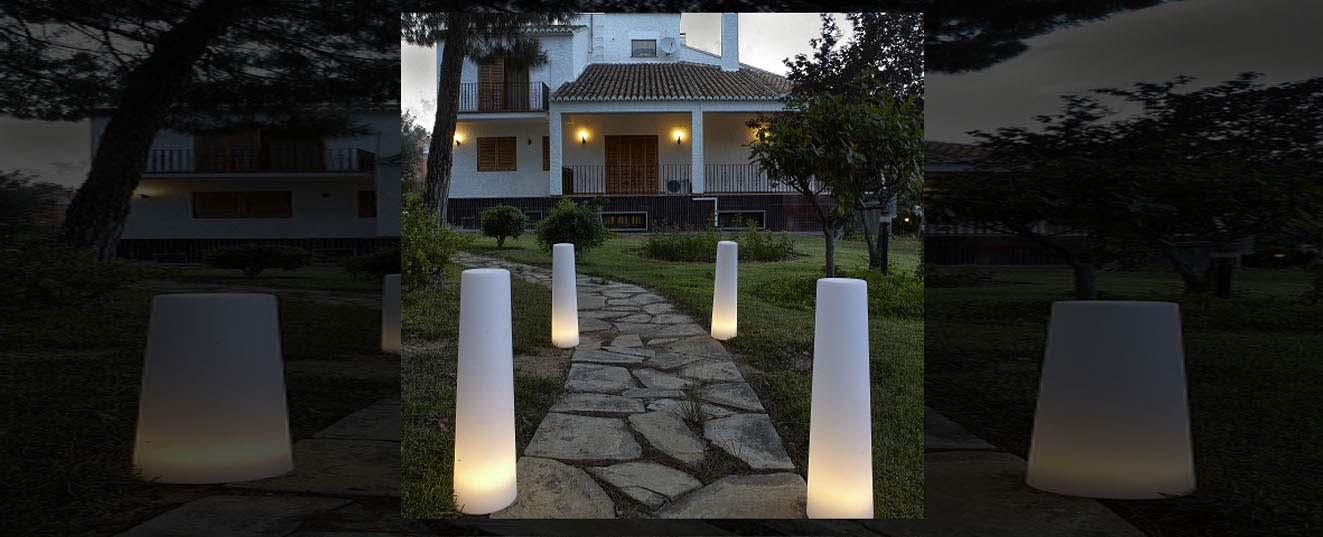toldelux-4-3-iluminacion-exterior-torre