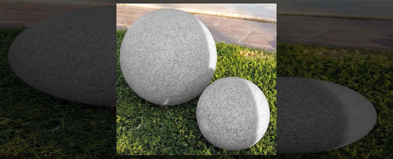 toldelux-4-4-decoracion-exterior-bola