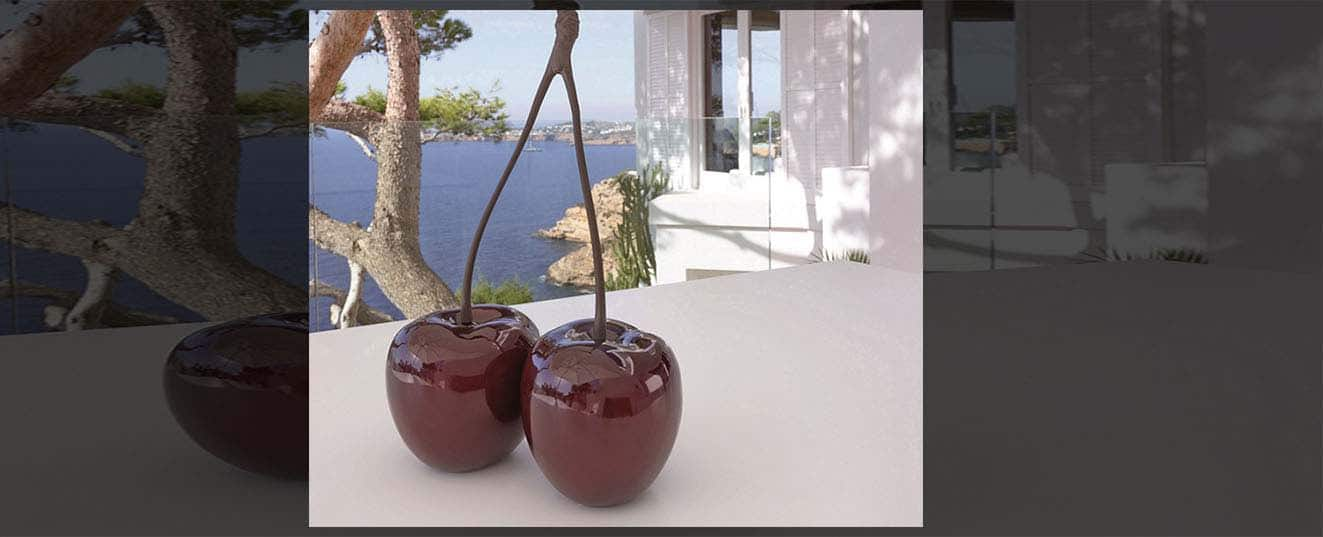 toldelux-4-4-decoracion-exterior-cerezas-2
