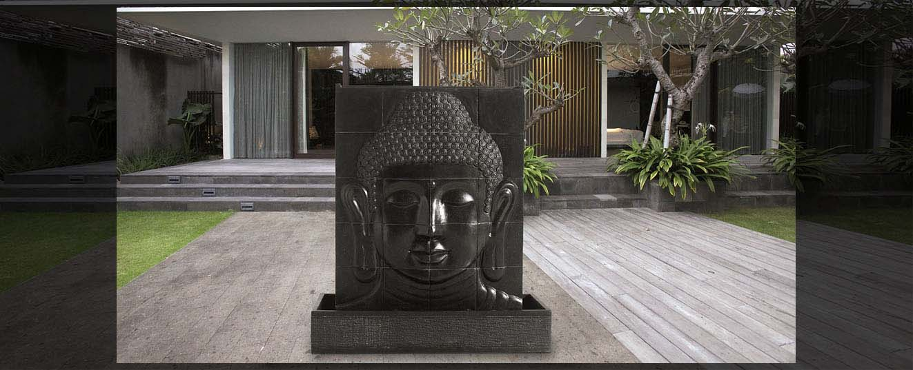 toldelux-4-4-decoracion-exterior-fuente-buda