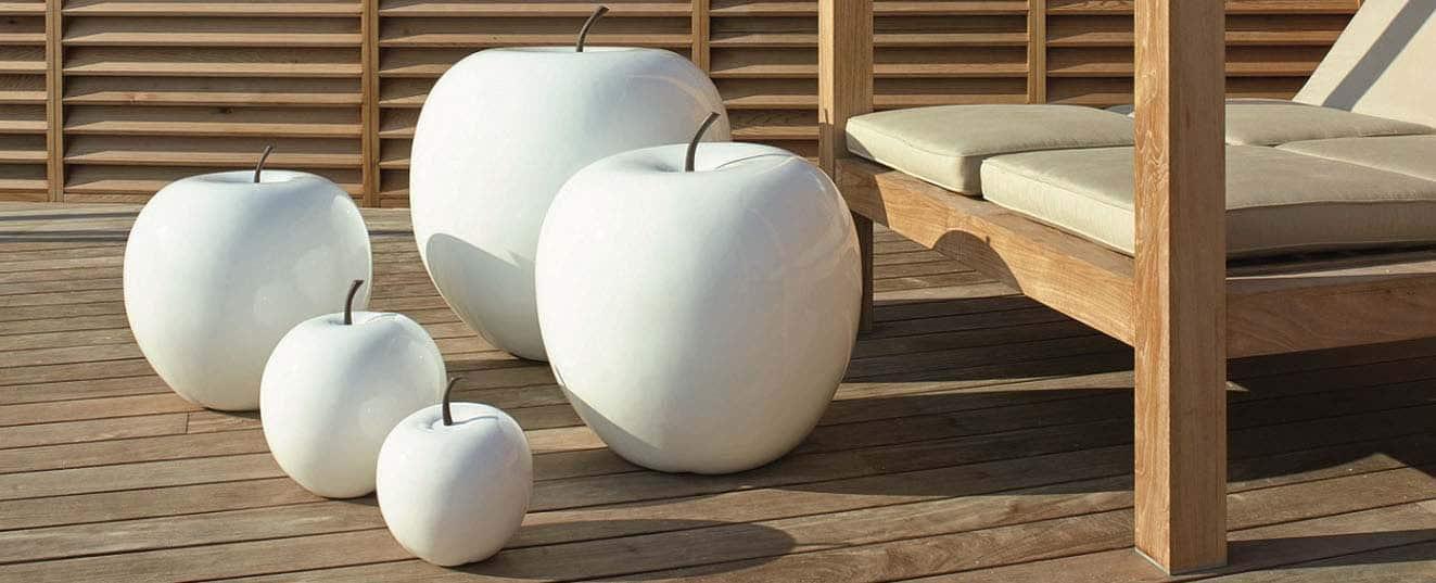 toldelux-4-4-decoracion-exterior-manzana-1