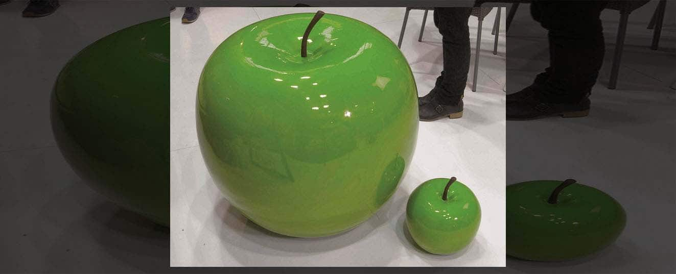 toldelux-4-4-decoracion-exterior-manzana-2