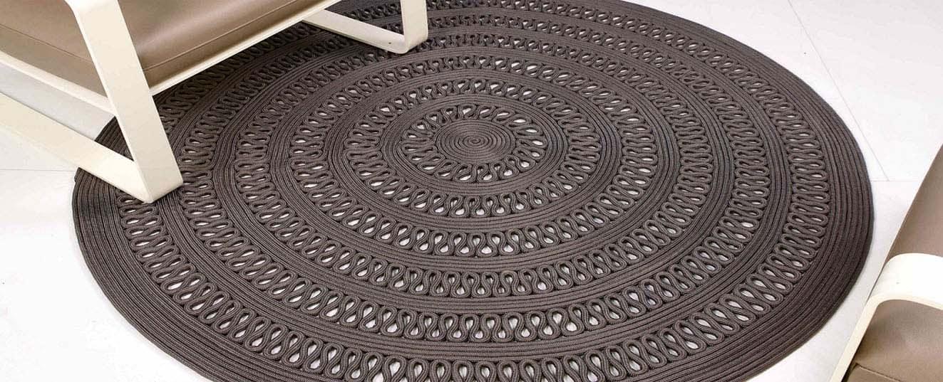 toldelux-4-5-alfombras-exterior-cerchio