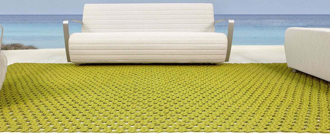 toldelux-4-5-alfombras-exterior-crochet