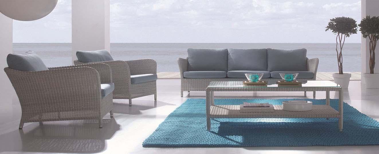 toldelux-4-5-alfombras-exterior-panamone