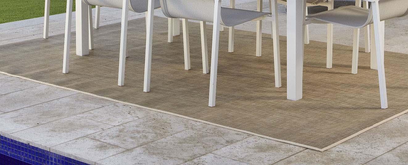 toldelux-4-5-alfombras-exterior-tekno