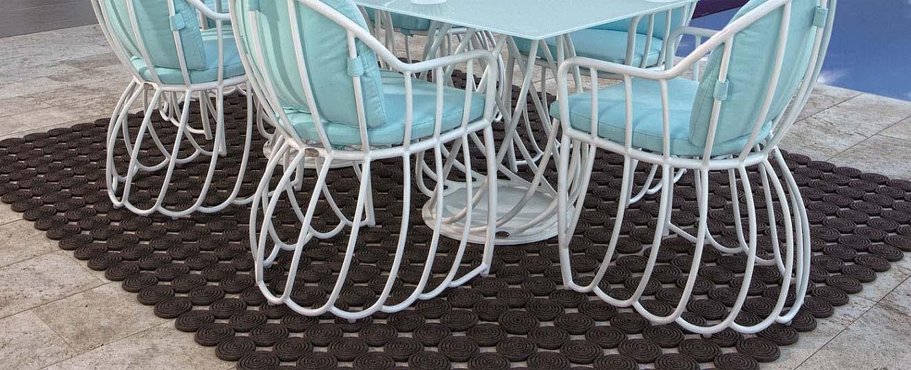 toldelux-4-5-alfombras-exterior-twin