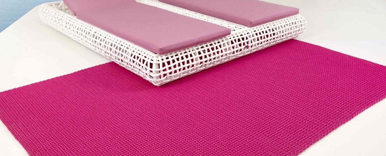 toldelux-4-5-alfombras-exterior-uncinetto