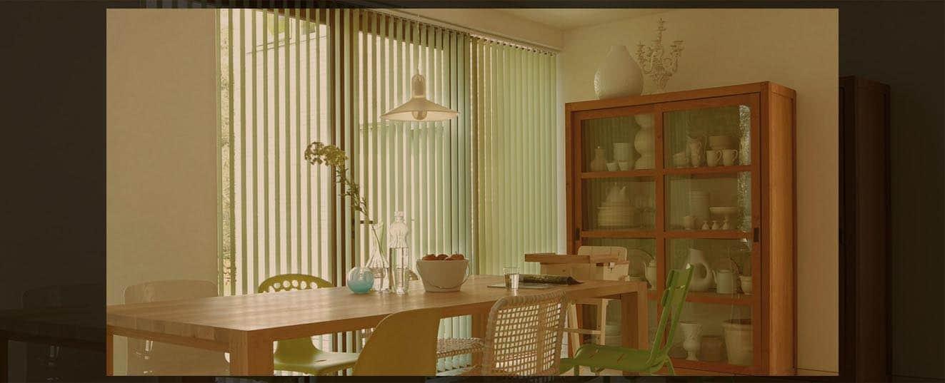 toldelux-5-1-3-cortina-vertical-10