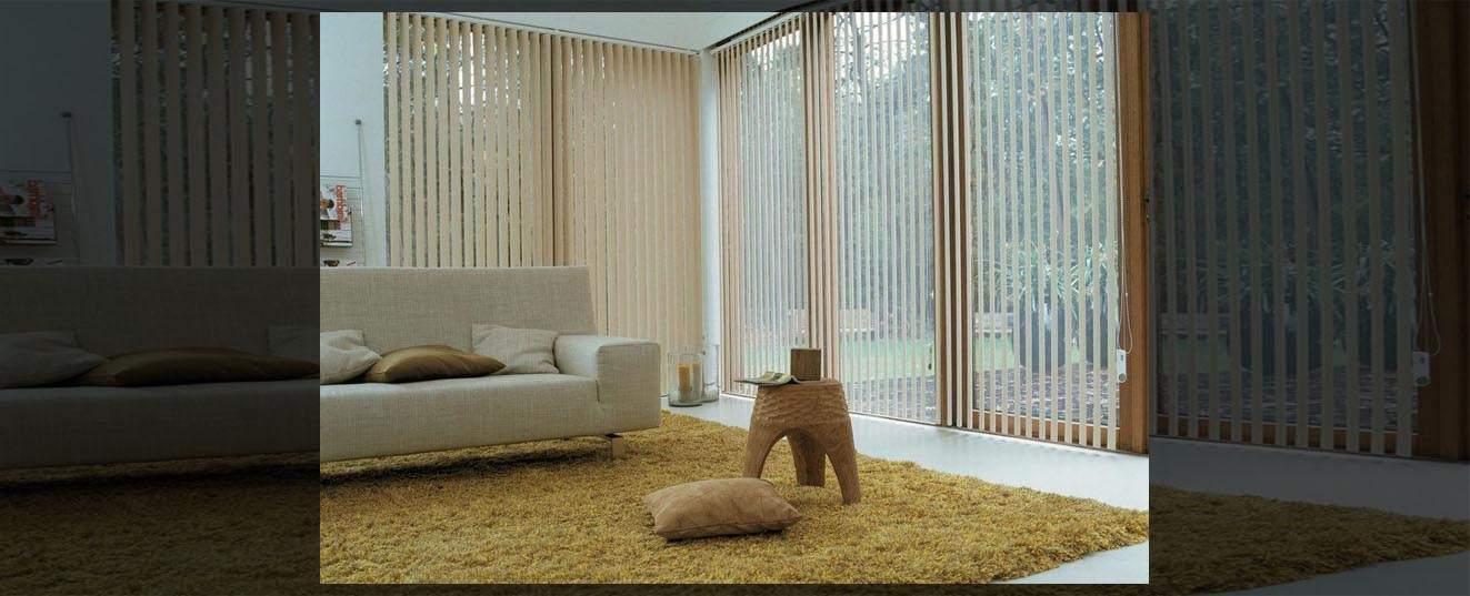 toldelux-5-1-3-cortina-vertical-12